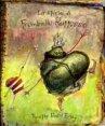 La storia di Frombello Rattosso