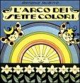 L'arco dei sette colori